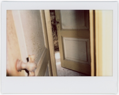 Polaroids overig011_uitsn_NOOR