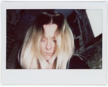 Polaroids001_miriambaans