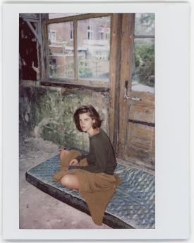 Polaroids004_miriambaans