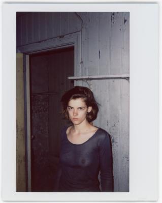 Polaroids005_miriambaans