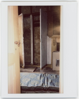 Polaroids008_miriambaans