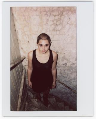 Polaroids009_miriambaans