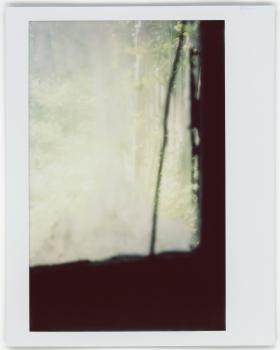 Polaroids010_uitsn_os