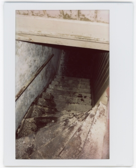 Polaroids011_miriambaans