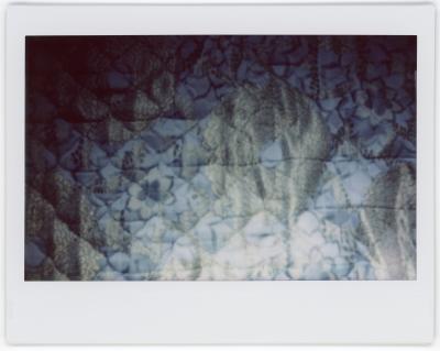Polaroids013_miriambaans